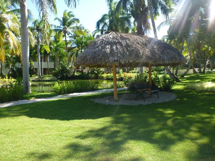 Punta Cana All Inclusive: Catalonia Bavaro Resort
