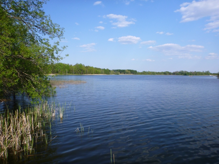 Valens Conservation Area